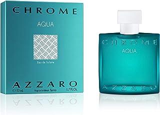 Azzaro Chrome Aqua, 1.7 oz.