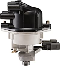 Ignition Distributor for 1991-1994 Nissan Infiniti Sentra 2.0 fits 22100-53J02 / 2210053J02