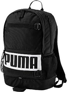 PUMA Unisex Deck Backpack Backpack