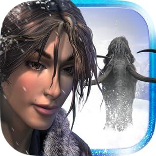 Syberia 2 (Full) - Kindle Fire Edition