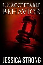 Unacceptable Behavior