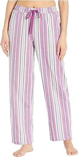 Stripe Grey