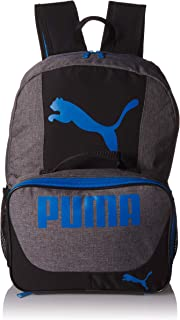 PUMA Unisex Evercat Grubcat Combo Kit (Little Kids/Big Kids)