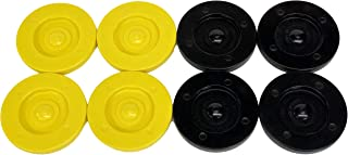 ARCO Shuffleboard Tournament Discs