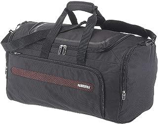 Best american tourister bag with tsa lock Reviews