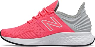New Balance Wroavcp, Sneaker Mujer