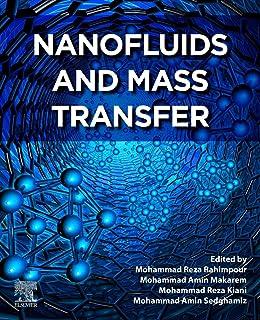 Nanofluids and Mass Transfer