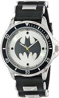 Reloj DC Comics para Hombres 45mm