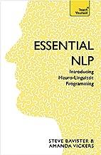 nlp essential skills