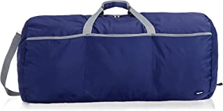 Best travel bag size 20 Reviews