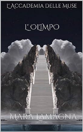 LAccademia delle Muse: LOlimpo