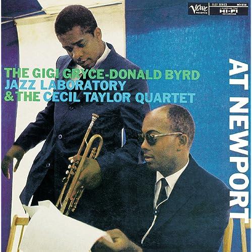 [Jazz] Playlist - Page 18 81q3vojUF1L._SS500_