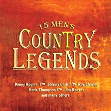 Best conway twitty the legend and the man Reviews