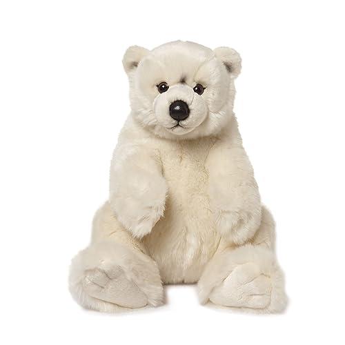 New Beagle Dog 40cm Lifelike Stuffed Animal Dog Plush toy 40 CM UK SELLER