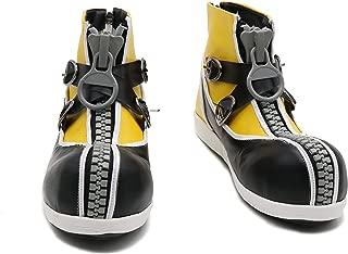 Best kingdom hearts big shoes Reviews