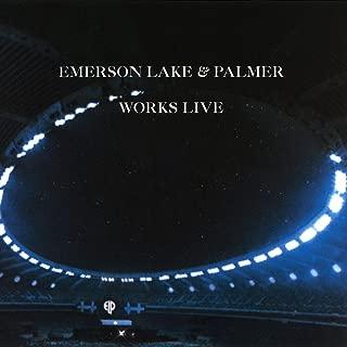 Maple Leaf Rag (Live At Olympic Stadium, Montreal, 1977)