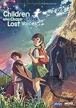 Best a silent voice sub eng Reviews