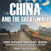 great wall of china myths