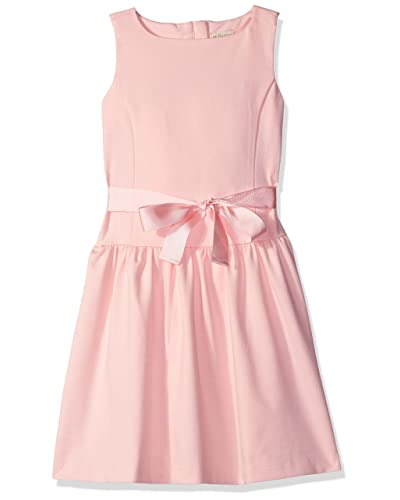 26ed2698c Easter Dresses for Toddlers  Amazon.com