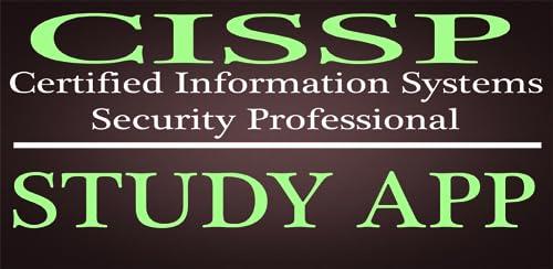 『CISSP試験準備無料』のトップ画像