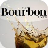 Bourbon Review (Kindle Tablet Edition)