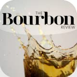 Bourbon Review (Kindle Tablet...