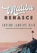 Malibu renasce (Portuguese Edition)