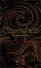 Free Read [PDF] Chocolate