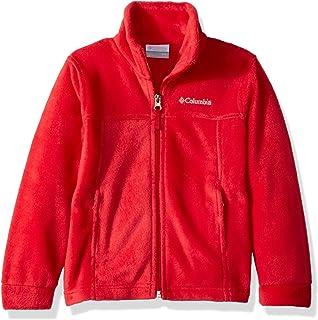 70d1ebd1b Amazon.com  Reds - Jackets   Coats   Clothing  Clothing