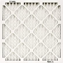 NaturalAire Standard Air Filter, MERV 8, 18 x 20, 1-inch, 12-Pack