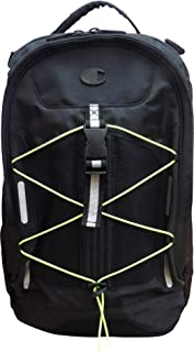 Champion Recess Backpack