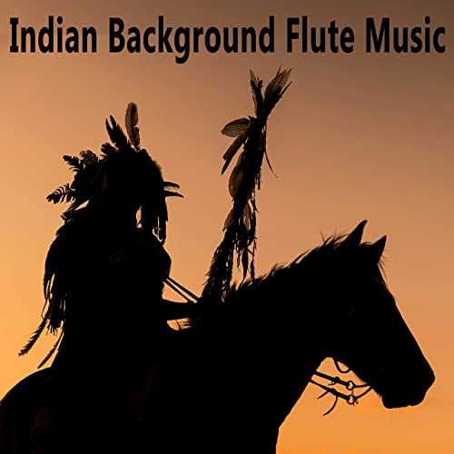 Indian Background Flute Music Instrumental Meditation Music Yoga Music And Spa Music For Relaxation By Indian Background Flute Music On Amazon Music Amazon Com