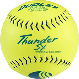 Best usssa fastpitch balls Reviews