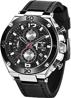 hublot chain wrist watch