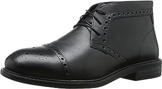 حذاء رجالي من Dunham Gavin-dun Chukka