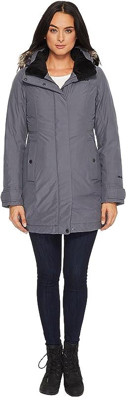Marmot - Waterbury Jacket