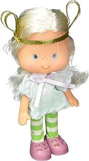 Basic Fun 12377 Strawberry Shortcake Classic Angel Cake Dolls