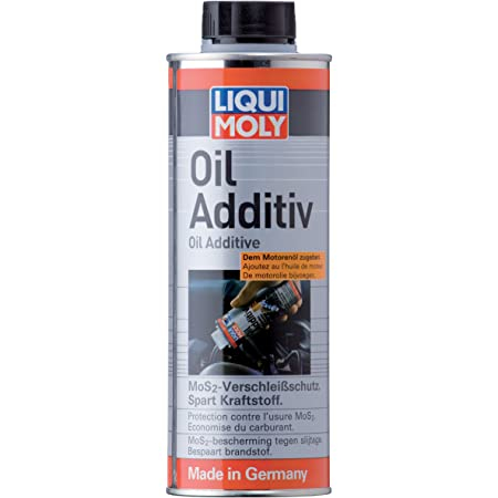 Mannol 2 X Antiverschleiß Motoröl Additiv 9990 350ml Motor Zusatz Ölzusatz Sport Freizeit