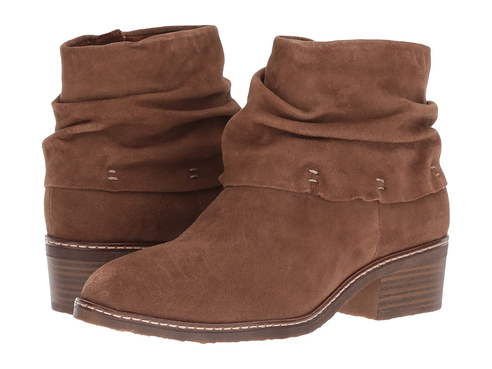 Tamaris Kathryn 1-1-25033-29Cheap and distinctive eye-catching shoes