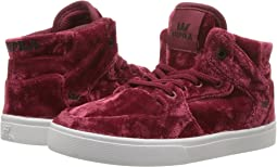 Supra Kids Vaider (Toddler)