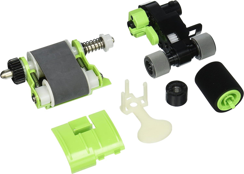 Lexmark ADF Maintenance Kit, 120000 Yield (40X8431)