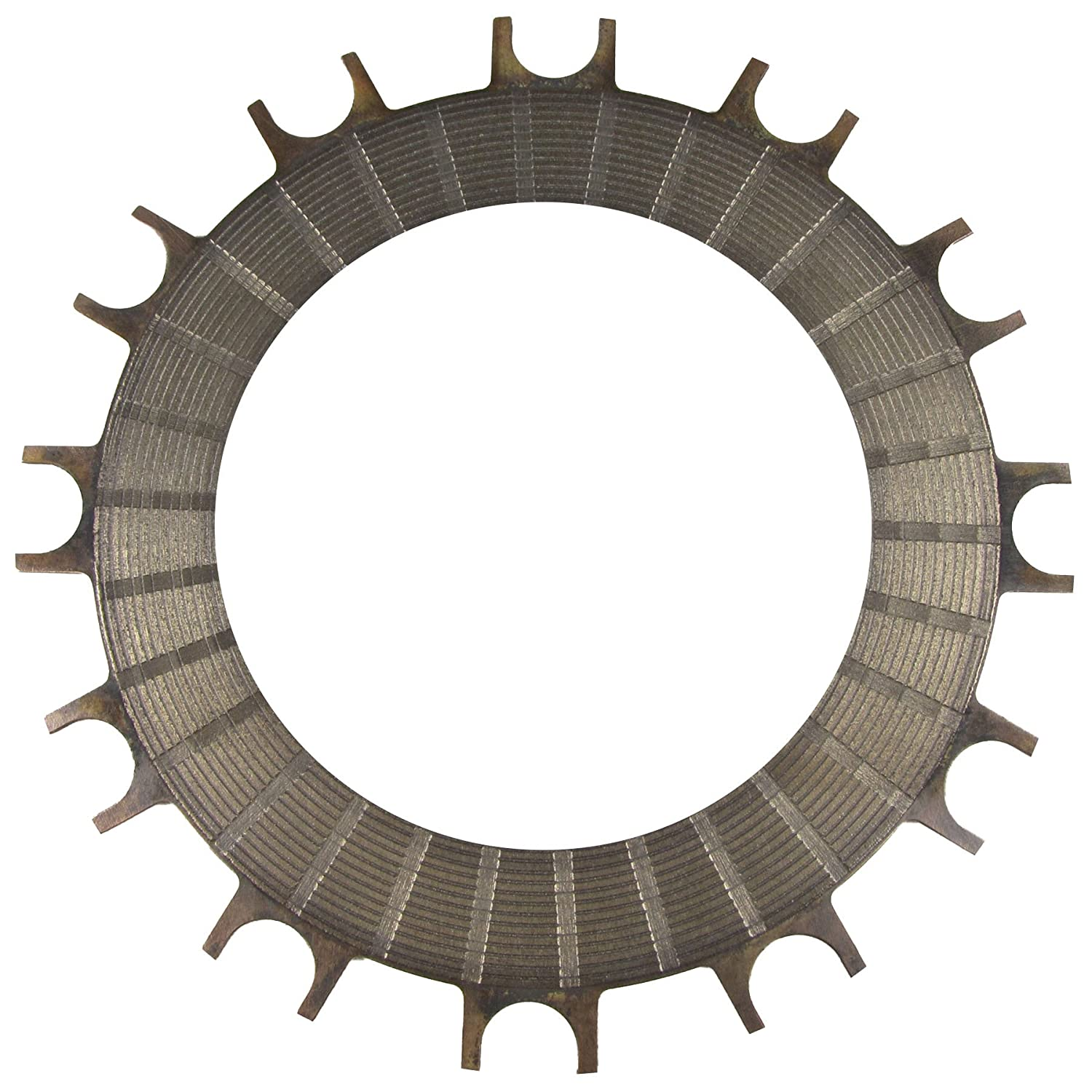 Friction Clutch Caterpillar 2L1753 Replaced Alto online shop Las Vegas Mall # 332706 by