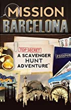 Best barcelona the city of dreams Reviews