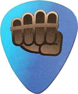 guitar picks that don t slip