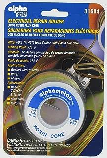 solder motherboard repair