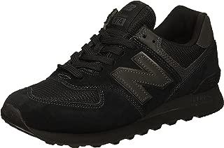 New Balance Men's 574v2 Classic Sneaker