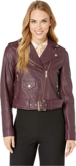 fc1b35e045c75 Women s Motorcycle and Leather Jackets