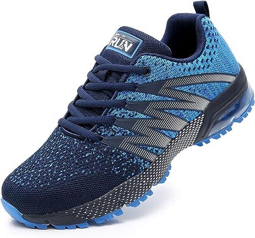 lowest discount best detailed pictures Top Chaussures de running homme selon les notes Amazon.fr