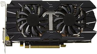 玄人志向 ビデオカード AMD Radeon R9 380搭載 FreeSync対応 RD-R9-380-E2GB
