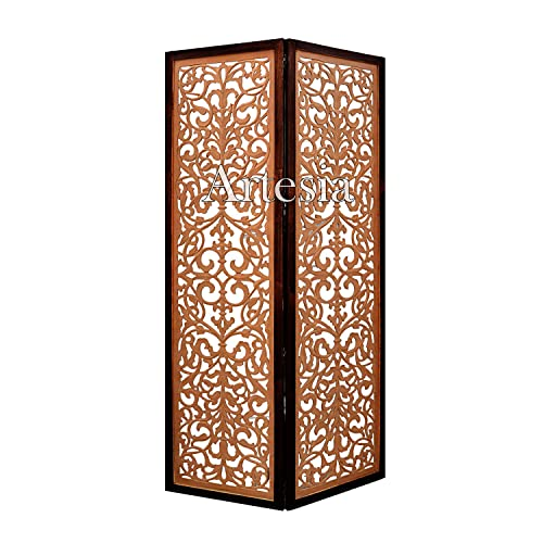 Wondrous Partition Wall Buy Partition Wall Online At Best Prices In Interior Design Ideas Tzicisoteloinfo